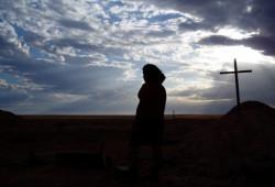 Plains Empty - laid to rest