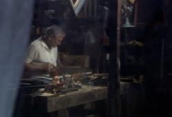 Frames - frame workshop